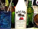 Malibu: Attention to handle promotional push