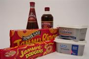 Brand owners reluctant to fight 'parasitic packing' of retailer own-label products