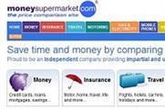 Moneysupermarket poised for next phase of growth