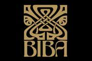 Biba: expands into homeware