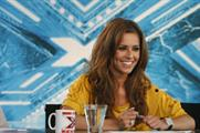L'Oreal signs Cheryl Cole as face for new UK range