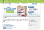 Quidco: part of the affiliate marketing 'boom'