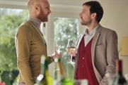 Adwatch: Quirky comedy pays off for Lidl