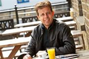 The Death of the Demographic: Pat Sharp