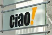 Ciao: sold by Microsoft to LeGuide.com for an undisclosed sum