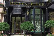 The North beckons as Rigby & Peller aims to broaden its UK customer base