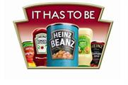 Heinz launches umbrella marketing campaign to take on stores' own-label ranges