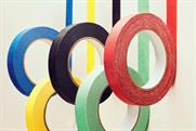 Olympic legacy: inspiration that sticks