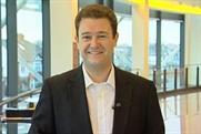 Chris Newitt