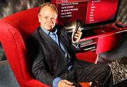 Virgin Media marketing chief: 'Facebook will be a powerful player for some time to come'