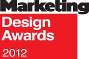 Marketing Design Awards