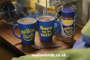 Mellow Bird's
