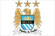 Manchester City FC: club player Jolion Lescott set to launch clothing line