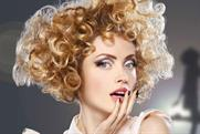 Bourjois: rolls out London Fashion Week activity