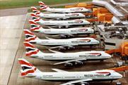 British Airways: further strikes announced