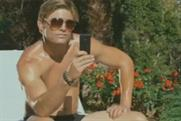 LG: mobile brand's spoof soap opera 'The Young and The Connected'