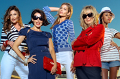 Marks and Spencer: readies new ad strategy
