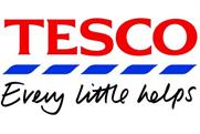 Tesco: second ad ban within a year