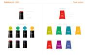 Sainsbury's to colour-code wine