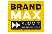 BrandMAX: Gatorade champions 'power of the big idea'