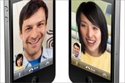 Apple iPhone 4: telecom giant denies location tracking