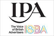 IPA and ISBA: in pitch tie-up