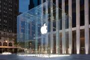 Apple: expected to launch the iPhone 6 and more