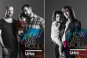 Mamas & Papas: images representing gay and single parents feature in new campaign