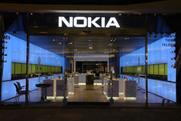 Nokia has bought Plum