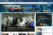 Dailymotion: Orange acquires a stake in the video site