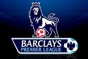 Barclays Premier League: sponsorship could change hands