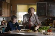 Branston Pickle: launches first TV ad in five years