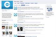 CEOP enhances its presence on Facebook