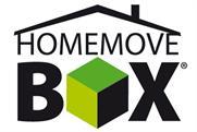 Home Move Box: supplier E.ON calls up recipients