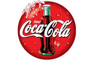 Coca-Cola: partnering in recyling incentive scheme