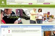 Ocado: shopping and delivery service swings into profit