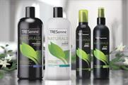 TREsemmé: brand owner Alberto Culver to be acquired by Unilever