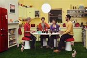 Coca-Cola: reviving Saturday night ITV1 partnership