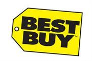 Brand Health Check: Best Buy