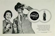 Coca-Cola celebrates 125 years