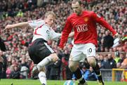 Wayne Rooney: Manchester United striker rumoured to be on Olympic shortlist