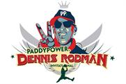 Paddy Power: drops its association wtih Rodman and North Korea basketball match
