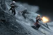 'Destiny': the world's biggest-budget video game