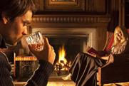 VisitScotland: teams up with Drambuie to boost visitor numbers