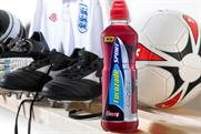 Lucozade: Simon Freedman joins GSK brand in sports marketing role