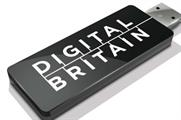 Vauxhall and Ford support Digital Britain targets for digital radio