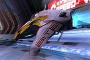 Sony PlayStation has pulled video ads from Wipeout