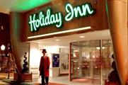 Delay to Holiday Inn brand refresh