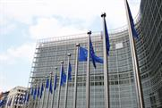 The European Commission in Brussels: are both campaigns too negative?
