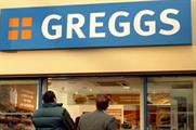 Greggs blames increased costs for profits dip